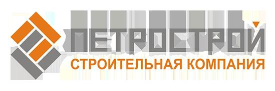 petrostroi