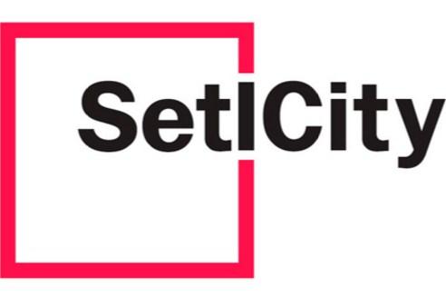 setl_city