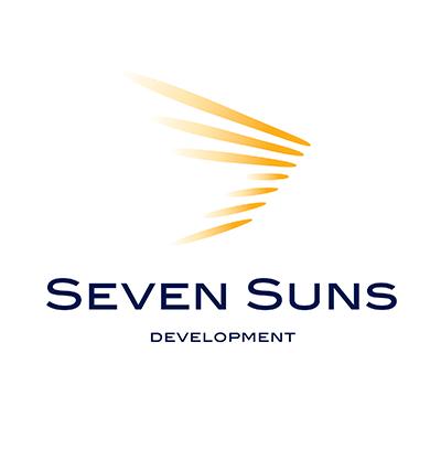 sevensuns